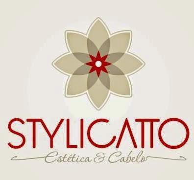 Stylicatto