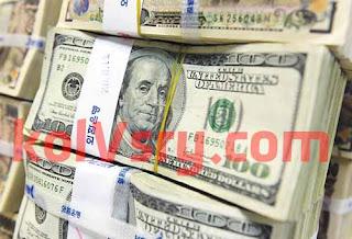 سعر الدولار فى مصر اليوم الثلاثاء 15-9-2015 ، اخر اسعار العملات الاجنبية والعربية فى مصر الثلاثاء 15 سبتمبر 2015