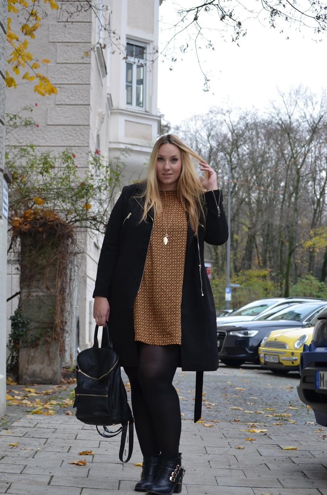 Fashion Blogger München, Plussize Fashion, Plussize Blogger München,