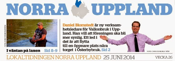 http://etidning.norrauppland.se/untnut/index.aspx