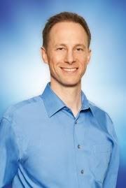 Meet Master David Lusch