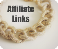 an link affiliate