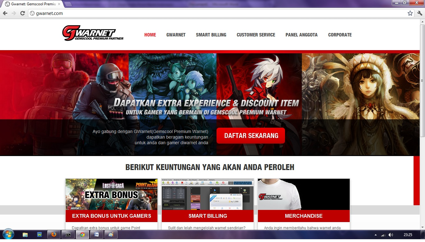 images of cheat gratis point blank indonesia cara bermain pb di server gwarnet wallpaper