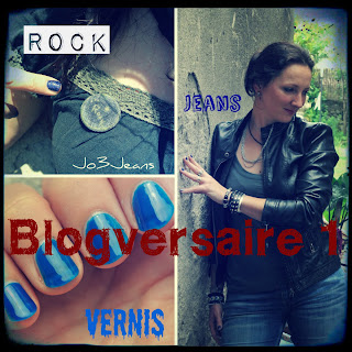 ma life, mon blog, jo3jeans, merci, un an; blogversaire,
