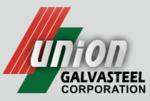 Union Galvasteel Corporation Immediate Hiring
