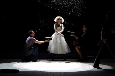 dessay traviata aix