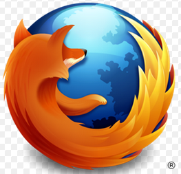 Mozilla Firefox 30.0 Free Download