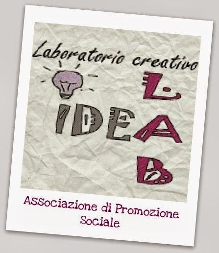 IdeaLab - Laboratorio creativo