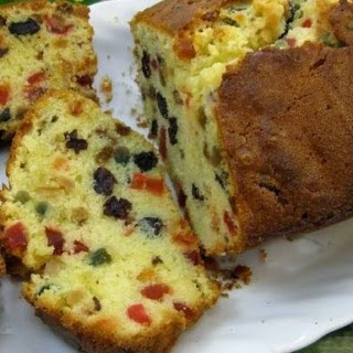 meyveli kek tarifi meyveli ıslak kek meyveli kek tarifleri kuru meyveli kek meyveli pasta tarifi
