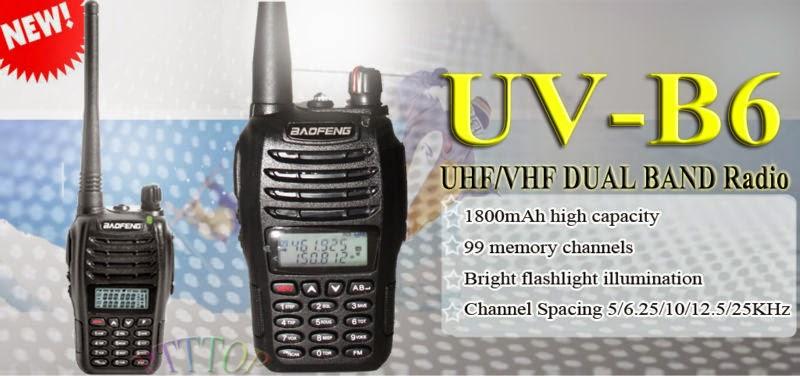инструкция к uv-b6