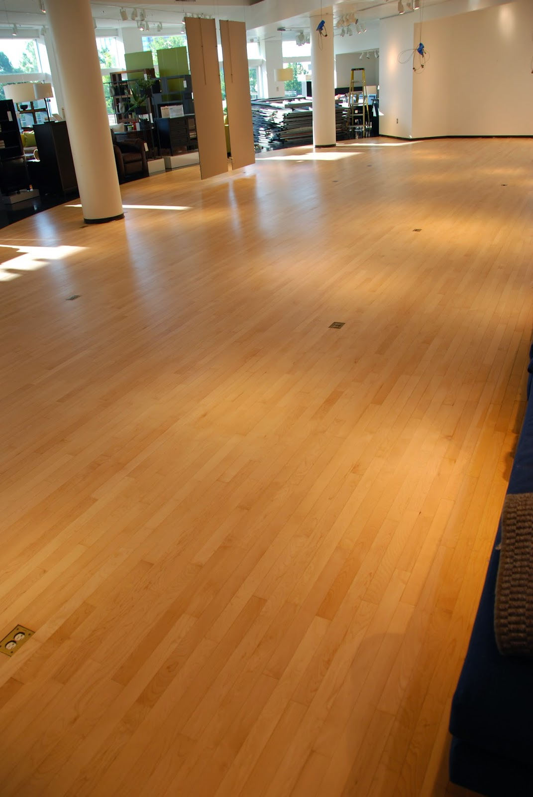 little known benefits of uv curing hardwood floors american traditional coating and curing options the outcome provided stands up to the competition typical