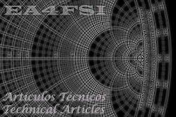 EA4FSI-28T1 - Artículos Técnicos