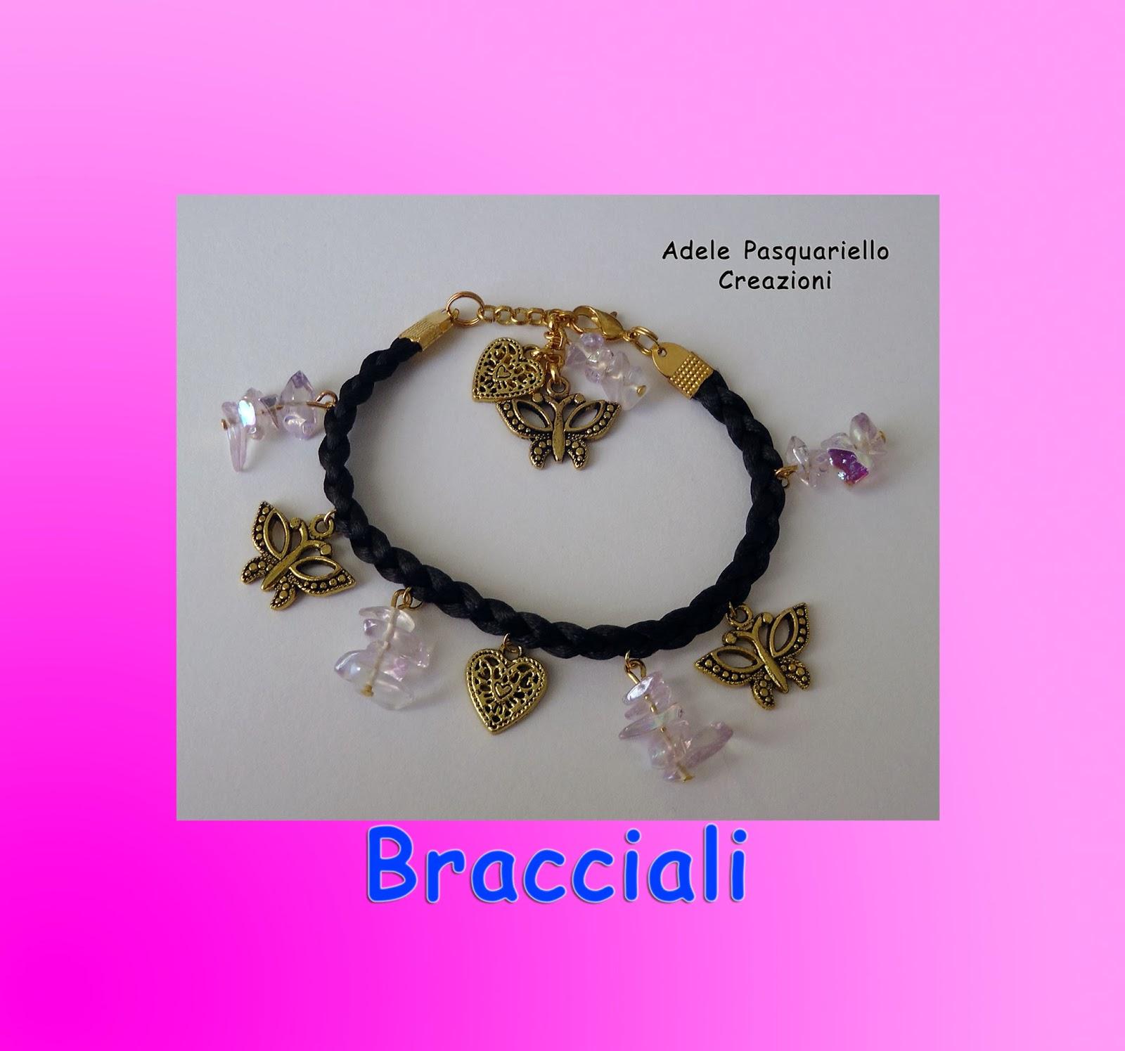 http://adelepasquariello.blogspot.it/2013/10/bracciali.html