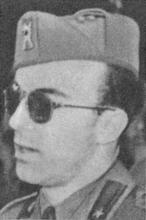 m.o. CARLO BORSANI