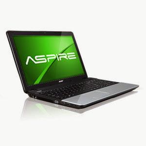 Acer Aspire E1-531-2606 Drivers