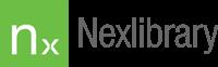 Nex library