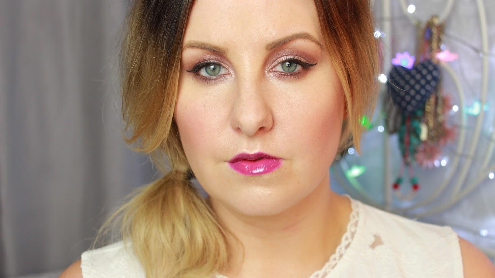 purple-make-up