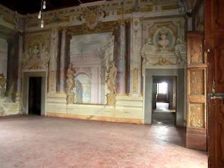 Italia fotos e historias by patzy pistoia otro tesoro for Toscano immobiliare como