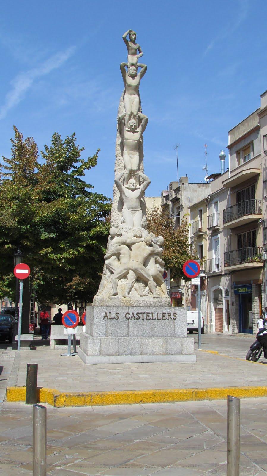Tot son punts de vista in memoriam de josep ca as i ca as for Morato vilafranca