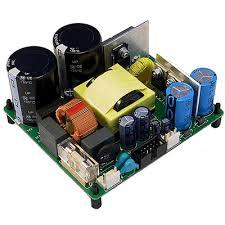 eletronica EC
