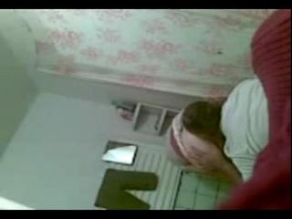 Amatör istanbulda türk porno izle  Maçka Porno HD sex izle