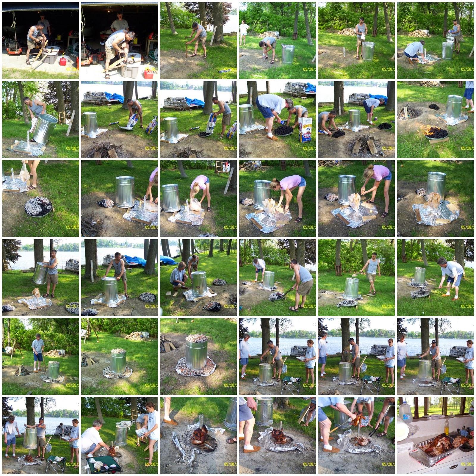 Знакомство в омске с госпожой 5 фотография