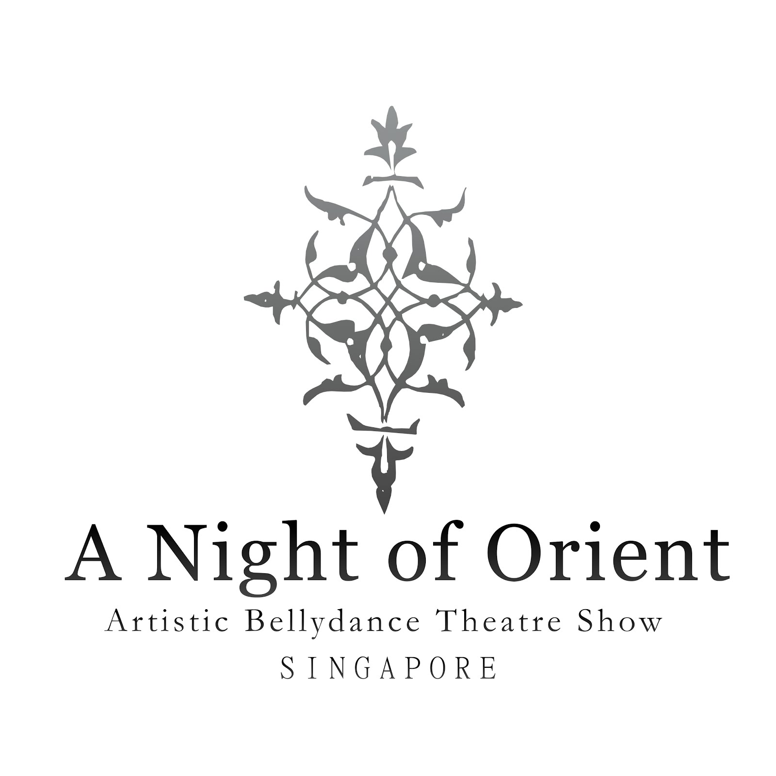 A Night of Orient - Artistic Bellydance Theatre Show