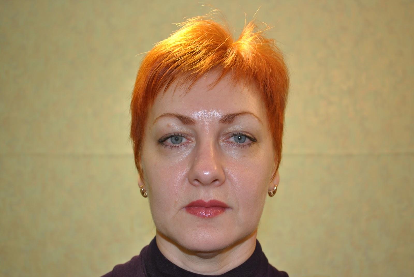 Фото русских 40лет женщин 27 фотография