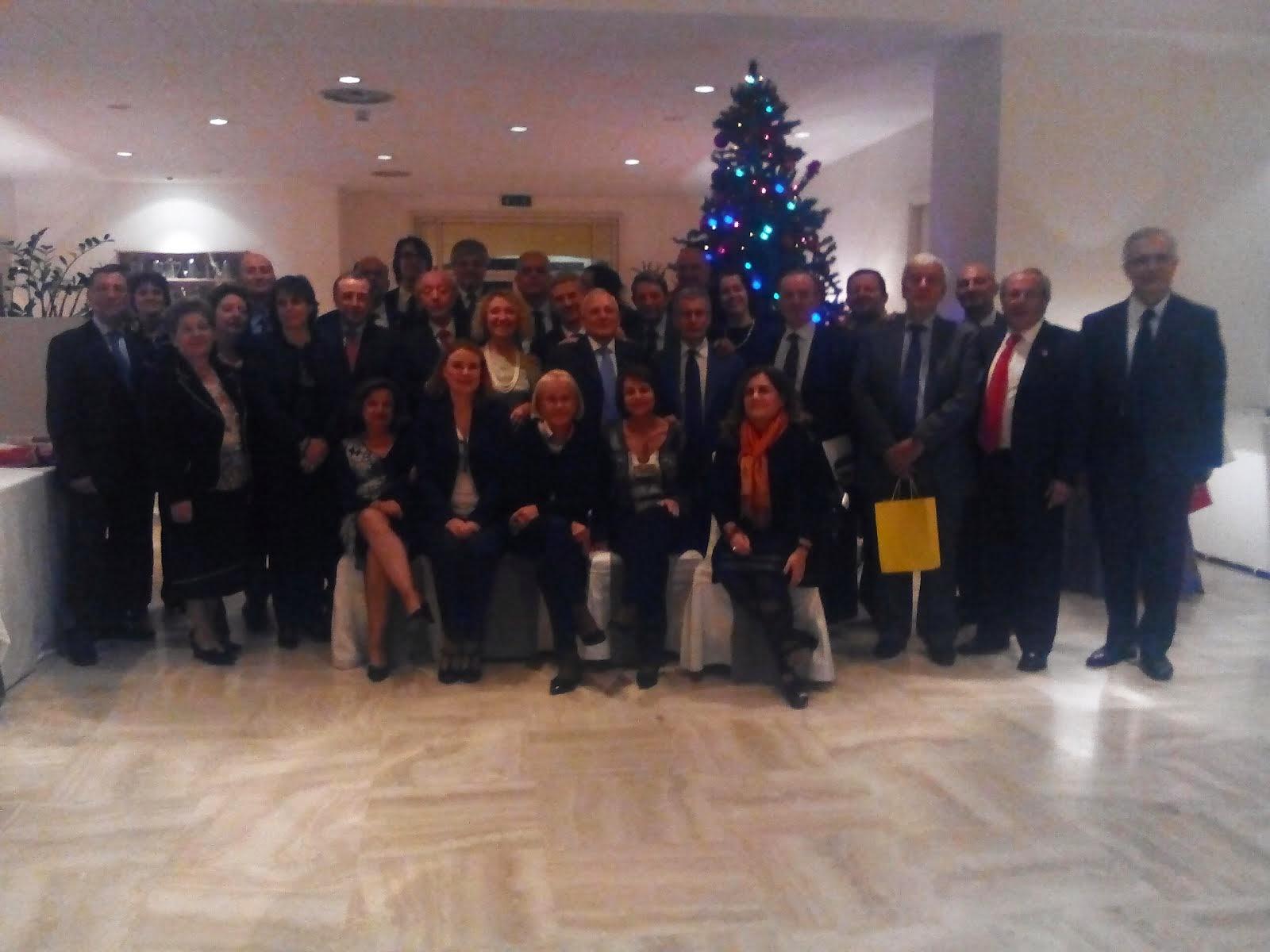 Roma 4 dicembre 2014 57sessione iasd