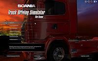 Scania truck driver simulator game Fi_fi_stdg_00051