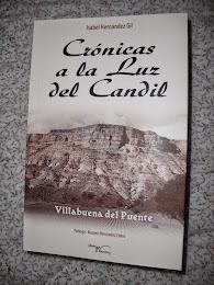 """Disponible en Toro, calle Corredera 33, librería """"Book"""""""