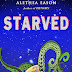 STARVED - Free Kindle Fiction