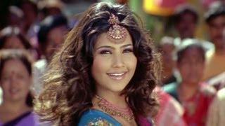 Tamil Item Songs – Mashup