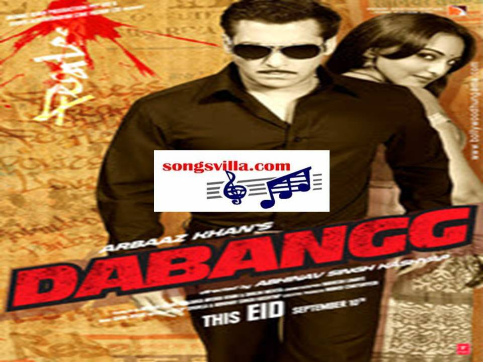 Rowdy Rathore Songs Free mp3 download - SongsPk