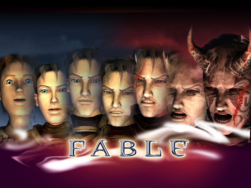 descargar fable 2 para pc