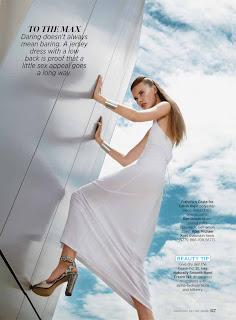 fashion photographer nyc, graphic fashion, graphic architecture, white fashion,