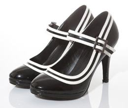 zapatos Kling