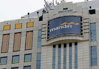 Bank Mandiri Persero - Vacancies S1 Strategic Marketing Communication Staff Mandiri November 2015