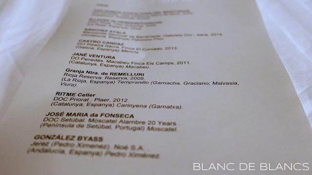 Monvínic viinilista - www.blancdeblancs.fi