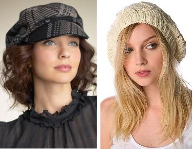 Hats are necessary trend of Pakistani winter  2dd9dcd2e28
