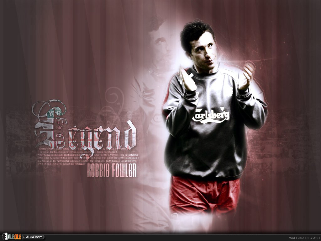 http://1.bp.blogspot.com/-JaEmzIop6ps/Tmz0eCnP3pI/AAAAAAAAAmM/Ysvi-FowZ1w/s1600/Liverpool+FC+Wallpapers+%25289%2529.jpg