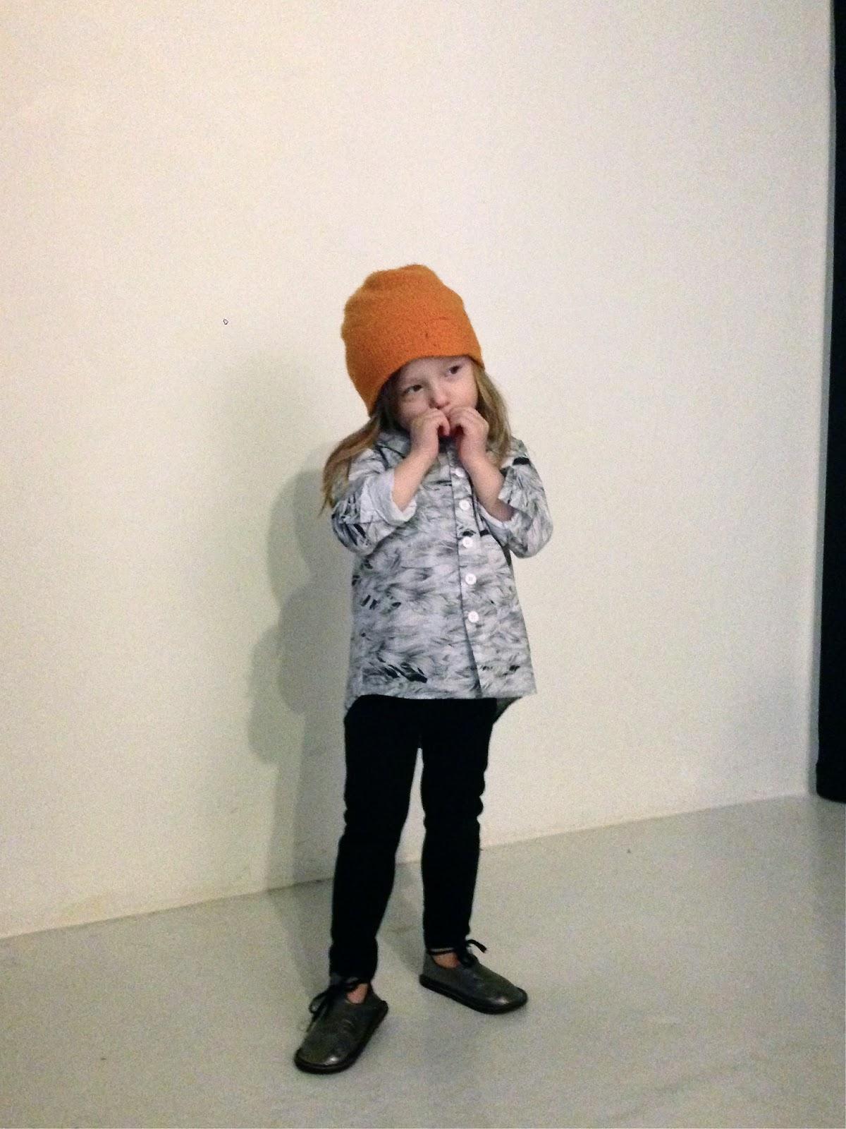 Vimma, Vimma Company, Vimmacompany, Designed in Finland, Finnish Design, Kidsclothes, Lastenvaatteet, Marjut Rahkola, Merja Yeung, Barnkläder, SS15