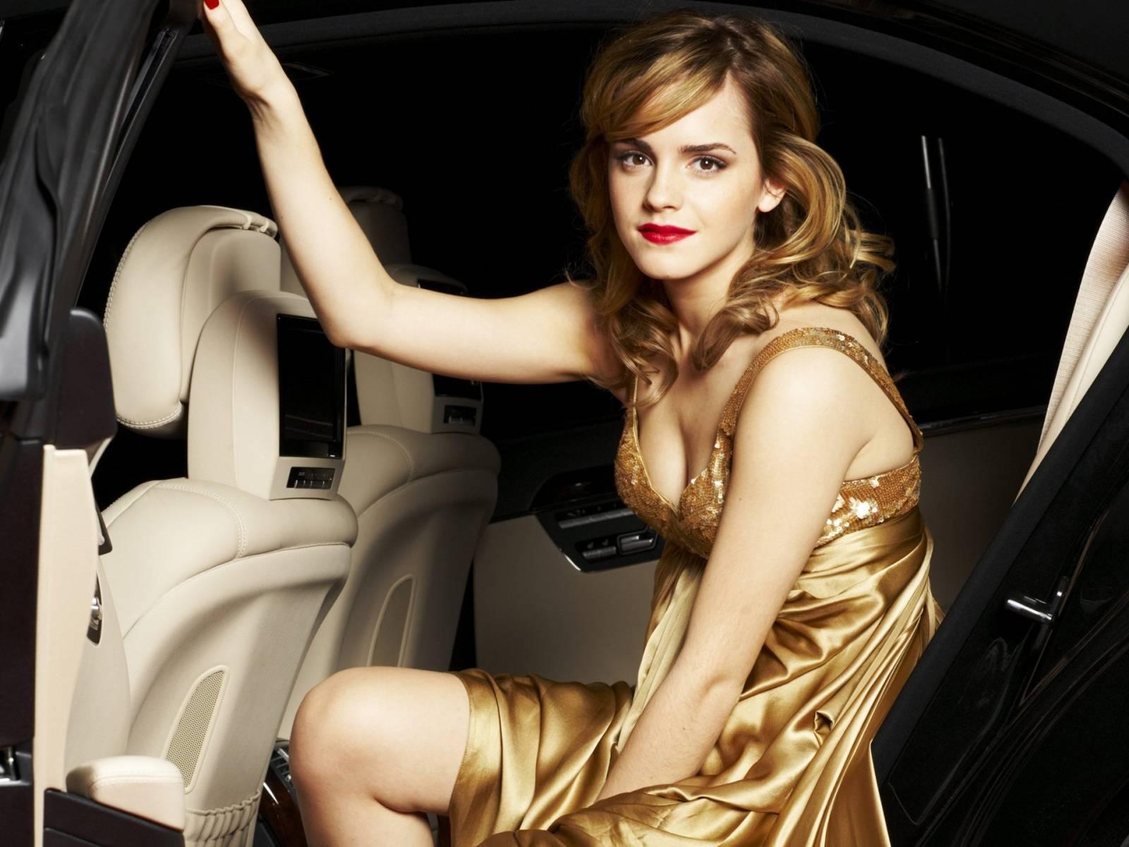 Emma Watson HD Wallpapers Free Download