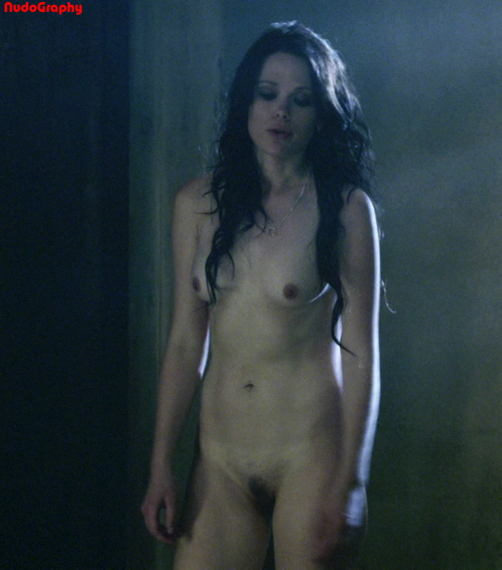katia winter nude