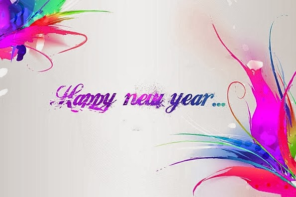 Happy new year 2014 greeting card messages happiness style 2014 greeting card messages a happy new year grant that i may bring no tear 2 any eye when this new year in time shall end let it b said i have m4hsunfo