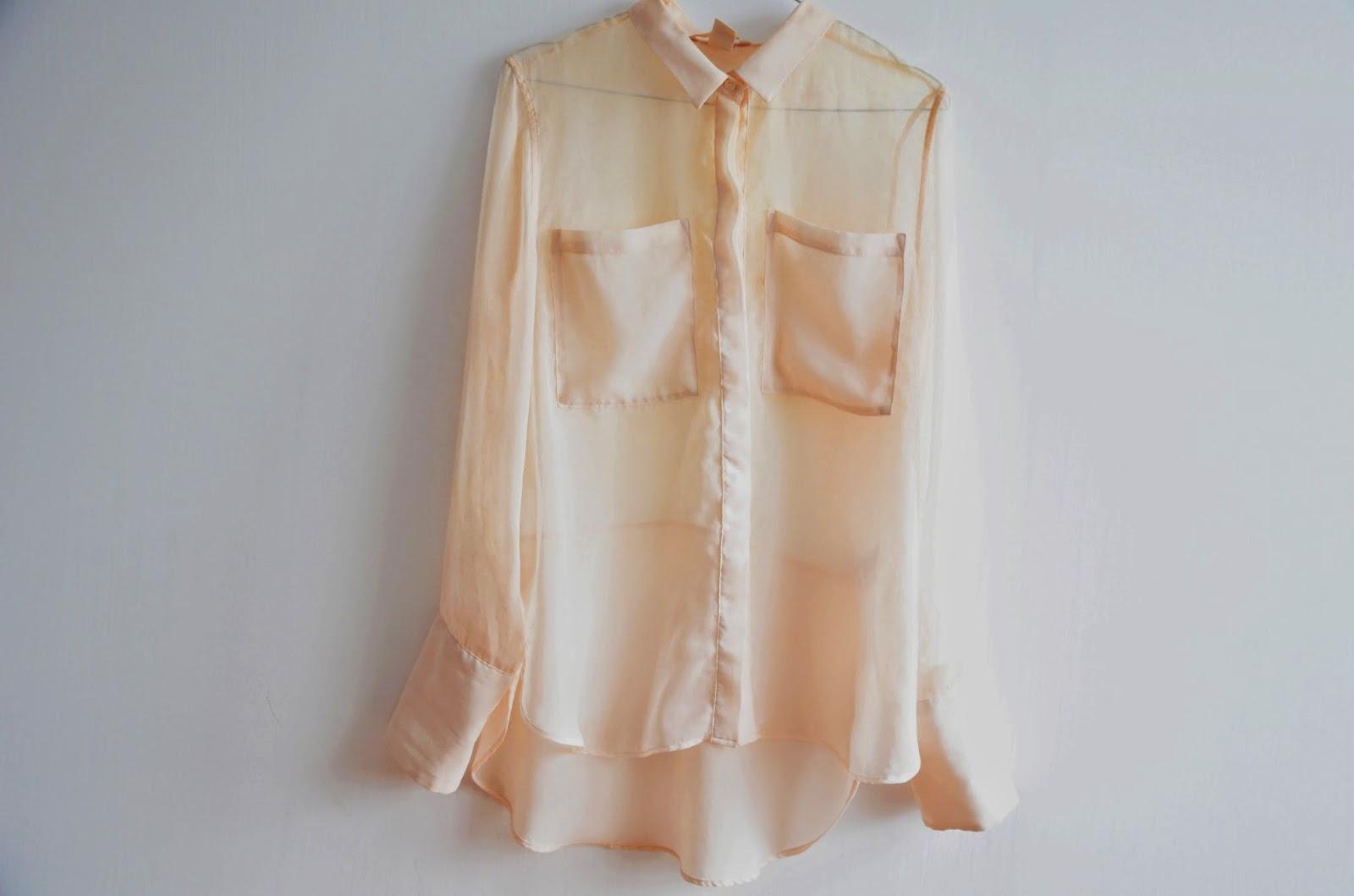 Subtelna i kobieca czyli pastelowy strój z motywem koronki, koronka, zara, h&m, reserved, lifelookangies, strój, kobieca, motyw koronki, outfit