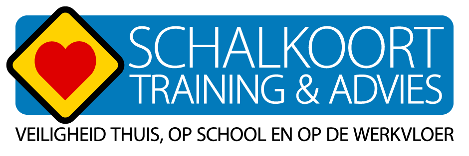 Schalkoort Training & Advies