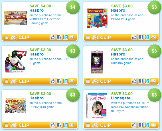 toys r us printable coupons april 2011. Several of the printable