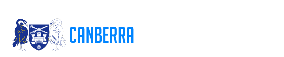 CANBERRA POOLS RESULT