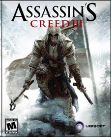 download Assassin's Creed III PC